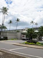 Honolulu Hotels: Airport Honolulu Hotel