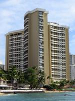 Waikiki Beach Hotels: Sheraton Waikiki