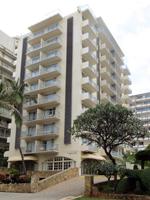 Central Waikiki Hotels: Coconut Waikiki Hotel