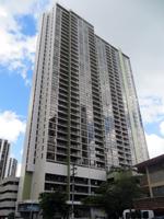Southeast Waikiki Hotels: Aston Waikiki Sunset