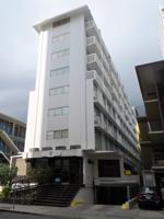 Southeast Waikiki Hotels: Stay Waikiki