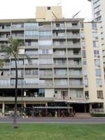 Southeast Waikiki Hotels: Waikiki Grand Hotel