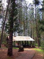 Waahila Ridge Pavilion