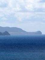 Scenic Hawaii Makapuu Lookout
