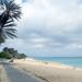 Scenic Hawaii North Shore Bike Path
