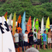 Hawaii Event Calendar: Eddie Aikau Big Wave Invitational
