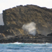 Scenic Hawaii Halona Blowhole