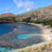 Hawaii Beaches Hanauma Bay