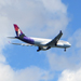 Hawaiian Airlines Flights to Hawaii