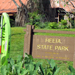 Scenic Hawaii Heeia State Park