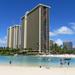Waikiki Hilton Lagoon