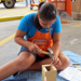Hawaii Event Calendar Home Depot Kids Workshop