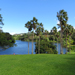 Scenic Hawaii: Hoomaluhia Botanical Garden