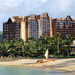 Hawaii Hotels: Disney Aulani Resort