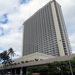 Hawaii Hotels: Honolulu Hotels