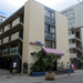Hawaii Hotels: Hawaii Hostels