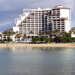 Hawaii Hotels: Other Oahu Hotels