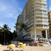 Hawaii Hotels: Vacation Rentals and Condos
