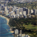 Hawaii Hotels: Southeast Waikiki Hotels