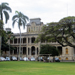 Hawaii Event Calendar Iolani Palace