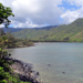 Scenic Hawaii: Kahana Bay