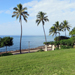 Hawaii Beaches: Kakaako Waterfront Park