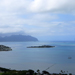 Scenic Hawaii Kaneohe Bay