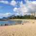 Hawaii Beaches Ko Olina Lagoons