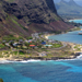 Scenic Hawaii Makapuu Point Scenic Lookout
