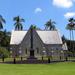 Hawaii History Mauna Ala Royal Mausoleum