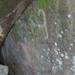 Hawaii History/Hawaii Culture Hawaii Petroglyphs