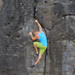 Hawaii Adventure: Rock Climbing Hawaii