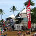 Hawaii Event Calendar: Vans Triple Crown of Surfing