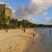 Waikiki Beach2