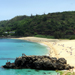 Hawaii Beaches Waimea Bay