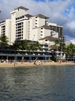Hawaii Hotels: Halekulani
