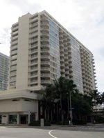 Northwest Waikiki Hotels: The Modern Honolulu