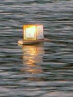 Lantern Floating Hawaii Lantern