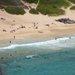 Hawaii Beaches Oahu East Shore